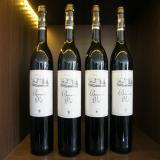 特選法威紅酒