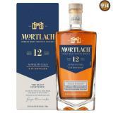 慕赫2.81 12年蘇格蘭單一麥芽威士忌
