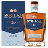 慕赫2.81 16年蘇格蘭單一麥芽威士忌