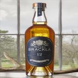 皇家柏克萊 單一麥芽威士忌 12年