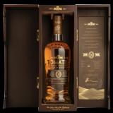 湯瑪町30年單一麥芽蘇格蘭威士忌